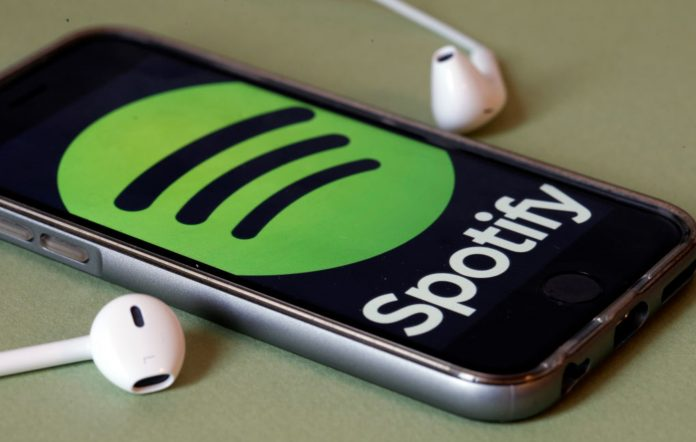 Is Spotify's Discovery Mode just asking acts to work for 'exposure'?
