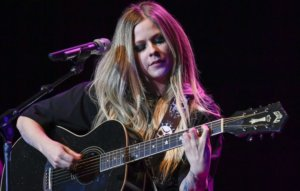 See ya later, boi: Avril Lavigne reschedules UK tour for 2021