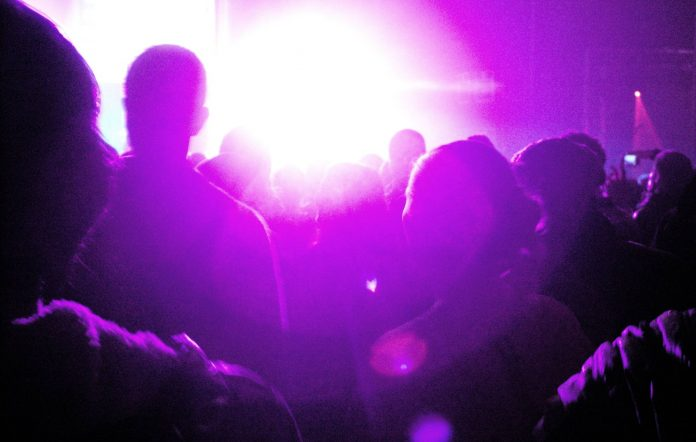 Undercover cops in pubs and clubs to help women feel safe? It's a shit idea