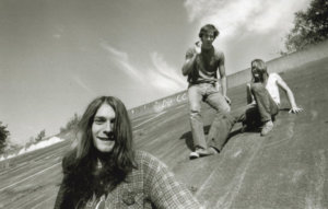 In search of Sub Pop's soul: celebrating 30 years of the label that gave us Nirvana, the Seattle Sound and 'cob nobblers'
