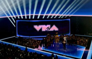 """MTV's 2020 VMAs set to go ahead in August with """"limited or no audience"""""""