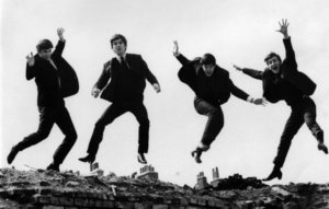 The Beatles' photographer Fiona Adams has died aged 84