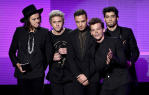 One Direction's 10-year anniversary plans have been revealed