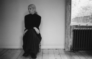 Watch Laura Marling's stripped-back new video for 'Fortune'