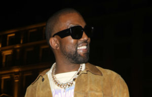 Illinois officials to review legitimacy of Kanye West's place on presidential ballot