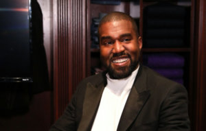 """Kanye West """"virtually certain"""" to be kicked off presidential ballot in home state"""