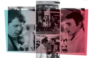 The Style Council announce career-spanning 'Long Hot Summers' anthology