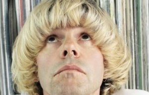 Tim Burgess announces new EP 'Ascent Of The Ascended', shares first single
