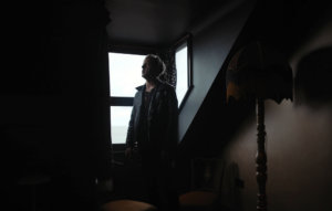The Albion Rooms: Watch Carl Barat show us around The Libertines' new hotel