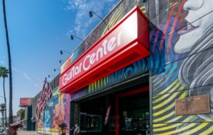US retail giant Guitar Center reportedly preparing to file for bankruptcy this weekend