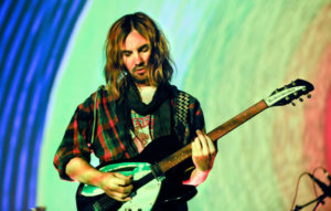 Tame Impala announce special 10th anniversary 'Innerspeaker' box set