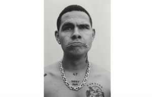 Slowthai announces new album 'TYRON' and drops video for latest single 'NHS'