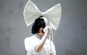 Sia receives backlash for casting Maddie Ziegler as autistic lead in new film