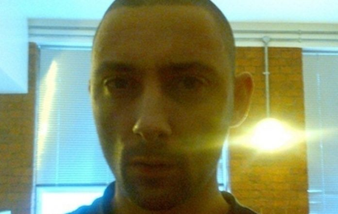 Burial shares new 12-minute track 'Chemz'