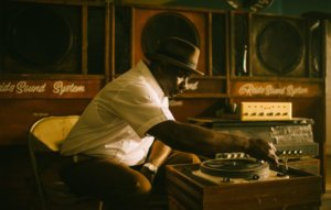 Check out an exclusive clip from new Trojan Records doc 'Rudeboy'
