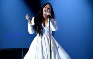 """Demi Lovato to open up on overdose in """"honest"""" new documentary series"""