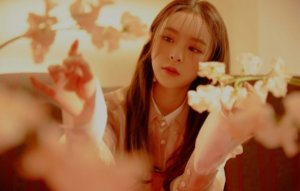 CLC's Elkie terminates contract with CUBE Entertainment, leaves group