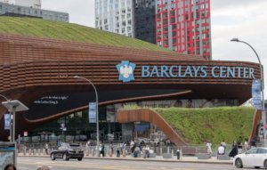 Stadiums and arenas in New York are set to reopen and stage concerts