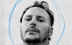 Ben Howard shares two new songs, 'Far Out' and 'Follies Fixture'
