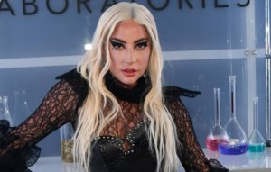 """Lady Gaga's dogwalker had part of his lung removed after shooting: """"Recovery isn't a straight line"""""""