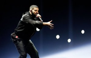 Woman arrested after police found her outside Drake's Toronto mansion