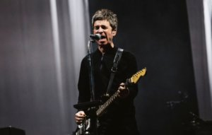 """Noel Gallagher says he's hit a """"purple patch"""" in songwriting for new album"""