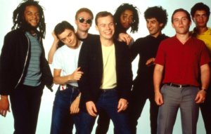 UB40 aren't the first or last act to be monitored by spooks: a brief history of music under surveillance