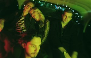 Wolf Alice share enchanting new single 'How Can I Make It OK?'
