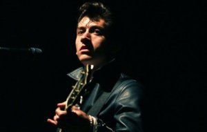 'Suck It And See' remains the most important chapter in Arctic Monkeys' history – here's why