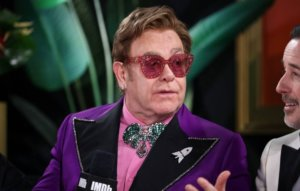 """Elton's right: UK musicians face a """"looming catastrophe"""" – but they'll always have Liechtenstein"""