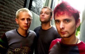 Muse's revamped 'Origin Of Symmetry' is that rare thing: a great remix album