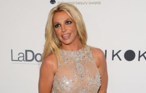 Britney Spears' lawyer files petition to remove her father Jamie as conservator