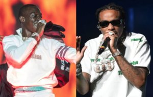 Bobby Shmurda promises joint project with Migos is on its way