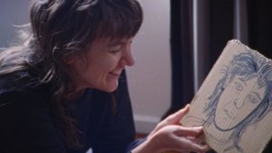 How 'Anonymous Club',  the intimate new documentary about Courtney Barnett, was made
