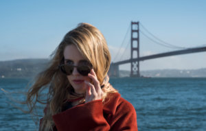 Two years on from its cancellation, 'The OA' is still missed