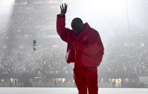 Kanye West's 'DONDA': Fans react to Jay Z, Travis Scott and Lil Baby collaborations