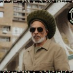 Does Rock 'N' Roll Kill Braincells?!  – Don Letts