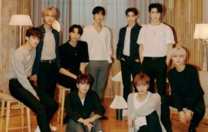 NCT 127 announce 'Favorite', a repackaged version of 'Sticker'